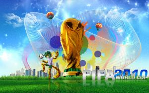 Fifa 2010 World Cup 1280x800 by boykulas