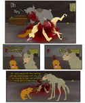 CC Audition: Pg7 by Songdog-StrayFang