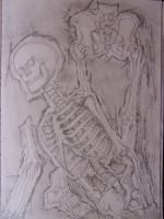 Skeletons- more of them... by unknown-nobody