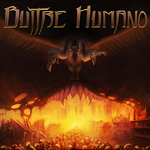 Buitre Humano artwork by 2WinGs2ZioN