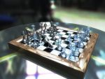 Cheating Chess Second Edition by hellstormde