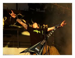 CHILDREN OF BODOM-5 by Selis
