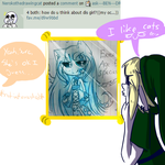 Ask 52 by ask---BEN---DROWNED