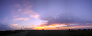 Panorama 05-07-2014D by 1Wyrmshadow1