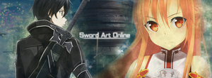 SAO timeline by HeasHeartfire