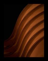 discovery of curves by Hboy