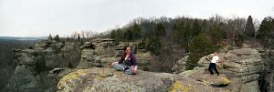 another panorama by chimbaktu