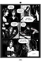 Shades of Grey Page 77 by FondRecollections
