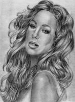 leona lewis by nisi-88