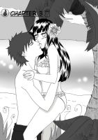 Hinata never expected, Chapter 3 by desiderata-girl
