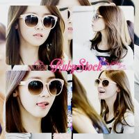 Photopack Yoona (Snsd) #1 by Rubyle132