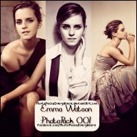 Emma Watson PhotoPack 001 by PhotoPacksEveryWhere
