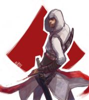 :altair by Lagro-Ross