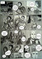 The weight of the throne_pag108 by MikaniaC