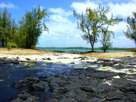 mauritius by pasquale1