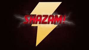 Shazam! Wallpaper 1920x1080 HD by RevafallArts
