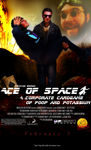 Ace Of Space by Karli2