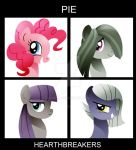 Pie - Hearthbreakers by Ilona-the-Sinister