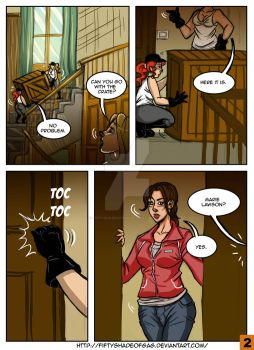 commission-Ashley and Rebecca kidnappers-page2 by fiftyshadeofgag