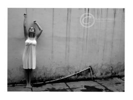 S H O W E R by Uncaged