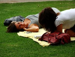 splendor in the grass.2 by socaltimes