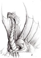 Leviathan by lmerlo72