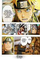 Naruto 449 by Clayn