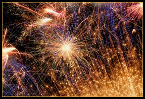 fourth of July 3 by Athos56