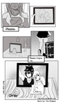 Lies and Love Page 0 Fairy Tail Doujinshi by CrazySkies