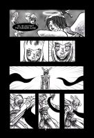 Ancients of Lost Chronica Pg9 by Sean-English