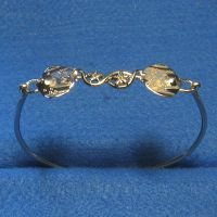 Stingrays Bracelet by harlewood