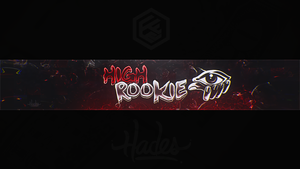 rookie by Movify