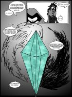 After the Dirge - Page 5 by Cosmic-Outcast