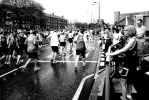 London Marathon 2010 by Smallio123