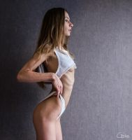 fit body by philippe-art