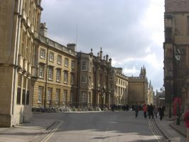Oxford 9 by LL-stock