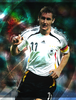 Klose NG by binichs