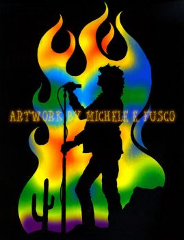 Voices-of-the-fire by Michele-Fusco