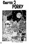 EarthBound Manga Vol. 1 (Pg. 30) by Josh-S26