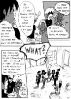 TUQ Sequel 148 by natsumi33