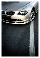 bmw645ci by candas