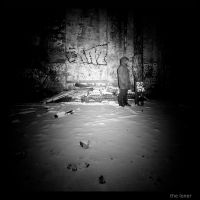 the loner by korrox