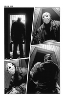 FRIDAY the 13TH pg10 by PeterGuzman