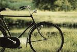 Bike by m-loes