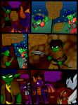SVTW Chapt 2 Pg 4 by DayDreamingDragon220