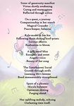 A Tribute to Sweetie Belle: The Songstress by Light-of-Dusk