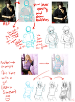Ref Tutorial ... kinda by sassie-kay