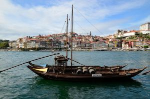 Porto by Mocris