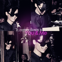 Bill Kaulitz Banner 5 by ihaveareallycoolname