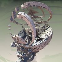 290513_03 - Disassembly by 2old4gamez